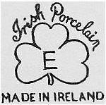Wade Ulster Mark 1938 to 1950