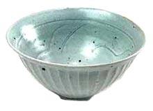 antique marks glossary - bernard leach bowl