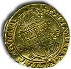 Coin Collecting - Unite Coin