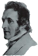 Royal Doulton founder - Henry Doulton