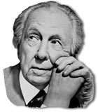 Frank lloyd wright - art deco artist