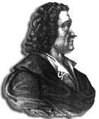 Johann bottger