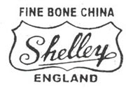 Shelley Marks for 1945-1966