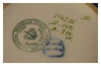 Royal Vienna Seal