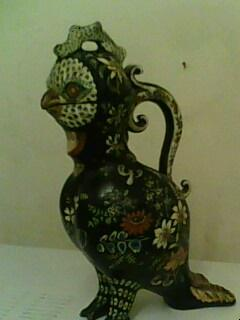 gallus-gallus-or-owl-jug