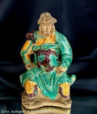 guandi-the-grim-faced-god-of-war