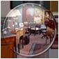 Antique Dealers Icon