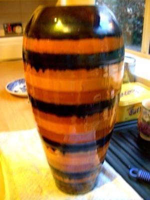 rare-moorcroft-burslem-vase