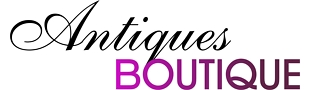 The Antiques Boutique logo