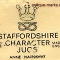 Staffordshire-Character-Jug-Knot-Mark