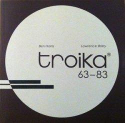 troika-63-83