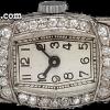 Identifying Genuine Art Deco Jewelry