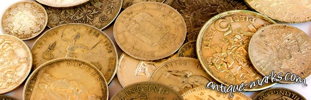 How to Value Collectible Coins