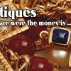 Collecting Antiques: Is Antique Collecting a Good Investment?