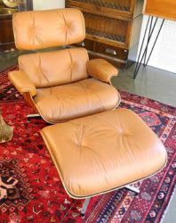 American furniture Eames chair
