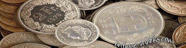 Collecting and Investing in European Silver Coins