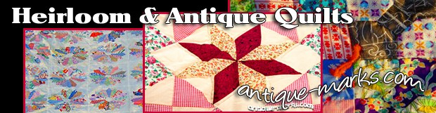 Our Guide to the Cleaning and Care of Antique Quilts