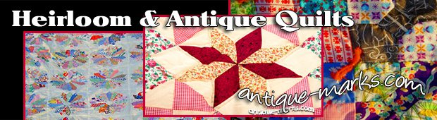 Caring for Heirloom and Antique Quilts
