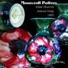 Collecting Moorcroft Pottery in 2016