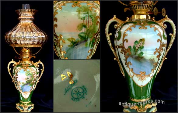 Antique Collectibles Gallery Our Collection Of Quality